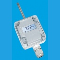 outside-temperature-wet-room-temperature-measuring-transducer-atm-2